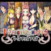 RoseGunsDays Season1
