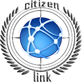 Citizenlink - Star Citizen