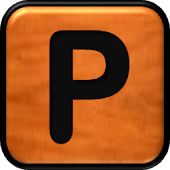 Pruzzle: Word Search (FREE)