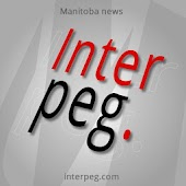Interpeg - Manitoba News