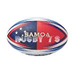Samoa Rugby 7's