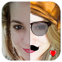 Picture Editor - Extra package 1.4