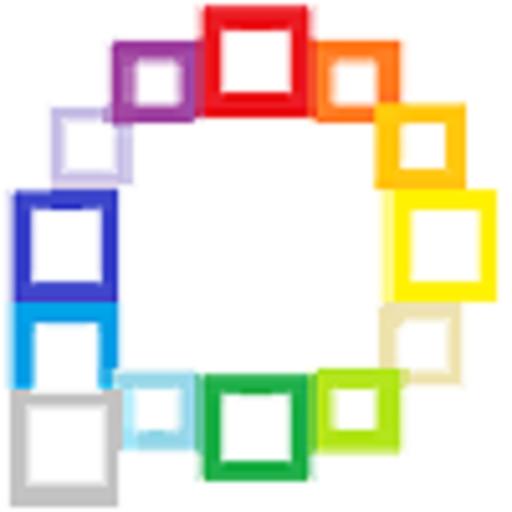 兼职管理个人版 工具 LOGO-玩APPs