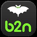 b2n vie nocturne bruxelles