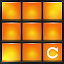 Dubstep Drum Pads 24 1.0.8 APK for Android