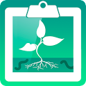 Soil Structure Assessment icon