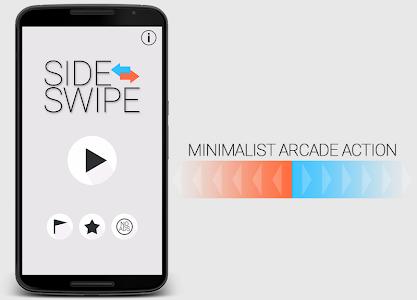 Side Swipe v1.03