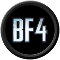 BF 4 Weapons icon