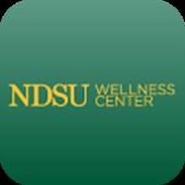 NDSU Wellness Center
