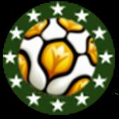 Euro 2012 Puntos Comunio Pro