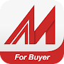 Made-in-China.com (for Buyer) APK icon