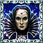 The Magic Flute Slot Apk