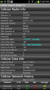 Download Cellular Network Widget Pro Apk 1 3 4,gdip android