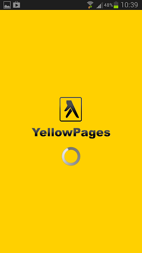 Zimbabwe Yellow Pages