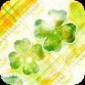 KiraHime JP Lovely Clover icon
