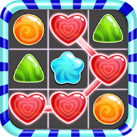Candy Connect 1.0