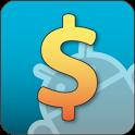 Loot Premium icon