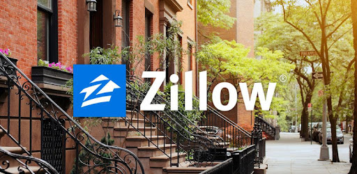 Apartments & Rentals - Zillow - Apps on Google Play on berkey ohio homes for rent, local mobile homes for rent, hotpads homes for rent,