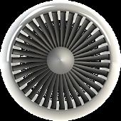Engine Simulation
