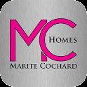 Marite Homes