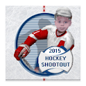 Hockey Shootout 2016 icon