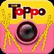 Toppo Kawaii Camera Android