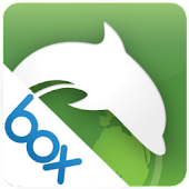 Free Box for Dolphin APK for Windows 8