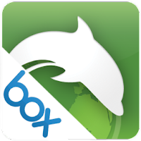Box for Dolphin 1.3.1