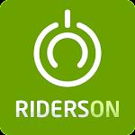 RidersOn-Earn extra money