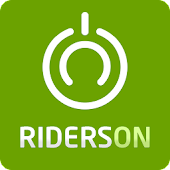 RidersOn - Earn extra money