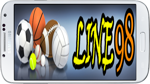 Line 98 Sports