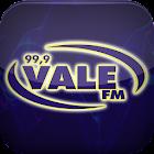 Rádio Vale 99,9 FM icon
