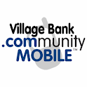 Village Bank and Trust logo