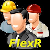 FlexR (Shift planner) 5.9
