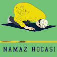 Namaz Hocas.. file APK for Gaming PC/PS3/PS4 Smart TV