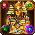 Egypt Jewels Legend icon