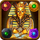 埃及寶石傳奇 icon