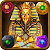 Egypt Jewels Legend file APK for Gaming PC/PS3/PS4 Smart TV