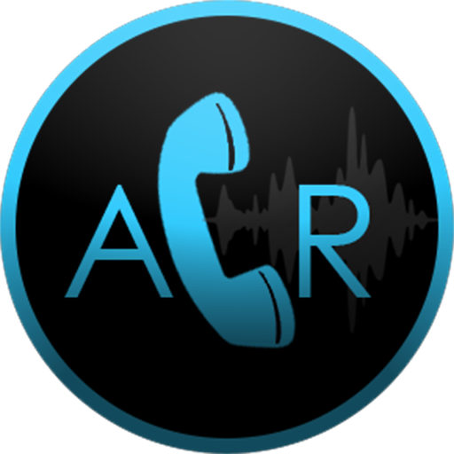 Auto Call Recorder LOGO-APP點子