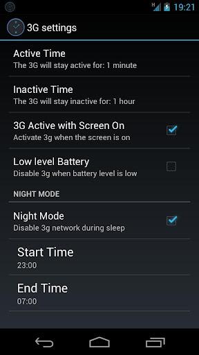【免費工具App】Scheddy 3G WiFi-APP點子