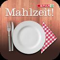 SPAR Mahlzeit! icon