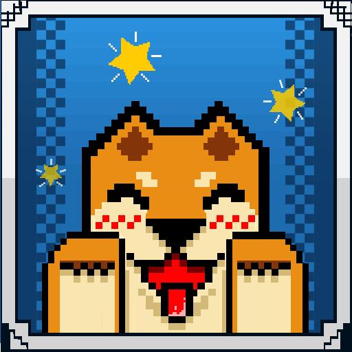 谜之狗 解謎 App LOGO-硬是要APP