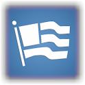FFSB MOBILE icon