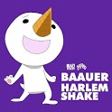 Harlem Shake Ringtones icon