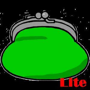 财经のおこづかい帳 Lite LOGO-記事Game