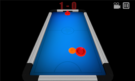 MES Air Hockey Games 2014 1.0 screenshot 84966