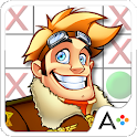 Logic Puzzles by Puzzle Baron