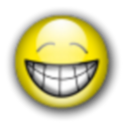 Desi Jokes icon