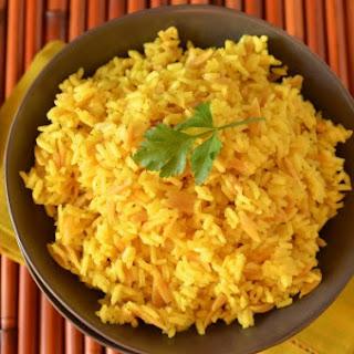Copycat Near East Rice Pilaf