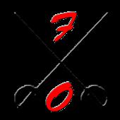 FencingOrg